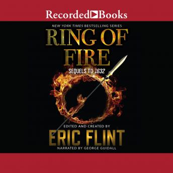 Ring of Fire I, Dave Freer, Honor Harrington, K. D. Wentworth , Eric Flint, Mercedes Lackey, David Weber