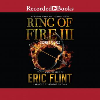 Ring of Fire III