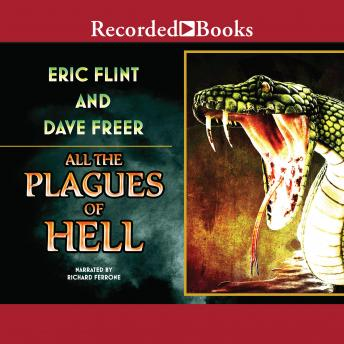 All the Plagues of Hell