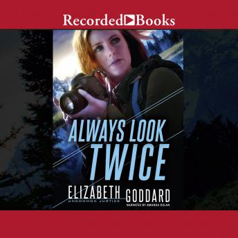 Download Always Look Twice by Elizabeth Goddard