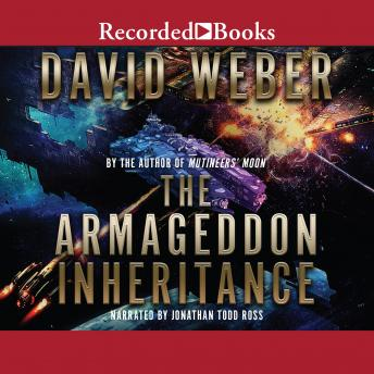 The Armageddon Inheritance