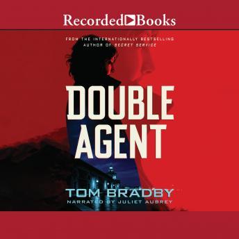 Double Agent details