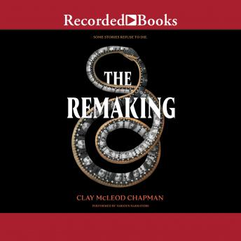 The Remaking