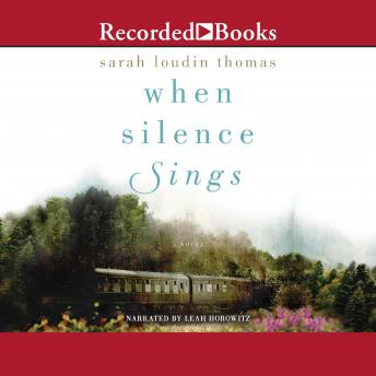 Download When Silence Sings by Sarah Loudin Thomas