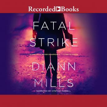 Fatal Strike details