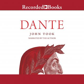 Dante Audiobook Free Download Online