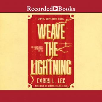 Weave the Lightning details