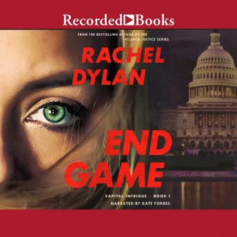 Download End Game by Rachel Dylan