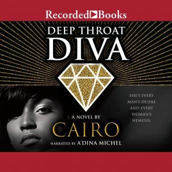 Download Deep Throat Diva by Cairo