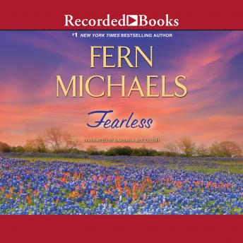 Download Fearless by Fern Michaels