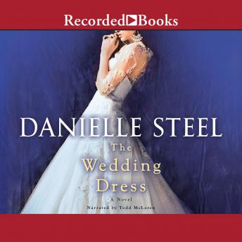 Download Wedding Dress by Danielle Steel