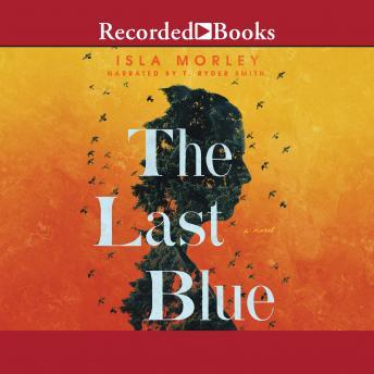 Last Blue details