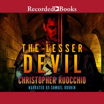 The Lesser Devil