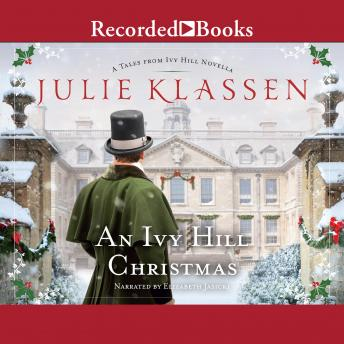 Download Ivy Hill Christmas by Julie Klassen