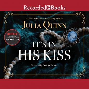 Download It's in His Kiss by Julia Quinn