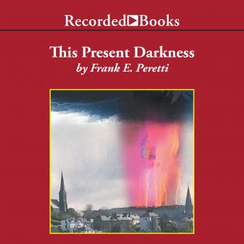 Download This Present Darkness by Frank E. Peretti