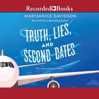 Truth, Lies, and Second Dates details