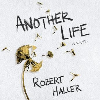 Another Life: A Novel