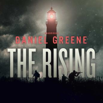 Download Rising by Daniel Greene