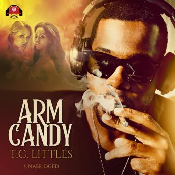 Download Arm Candy by T. C. Littles