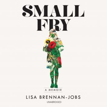 Small Fry, Lisa Brennan-Jobs