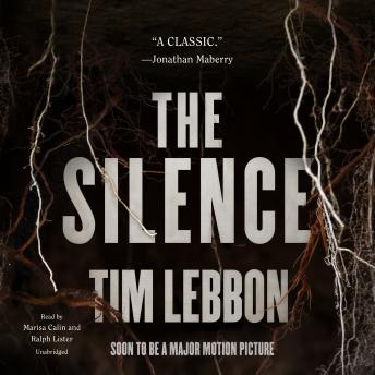 Silence details