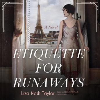 Etiquette for Runaways
