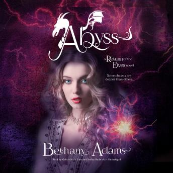Download Abyss by Bethany Adams