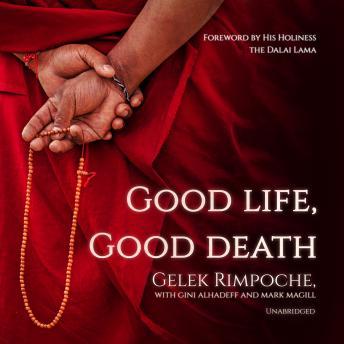 Download Good Life, Good Death