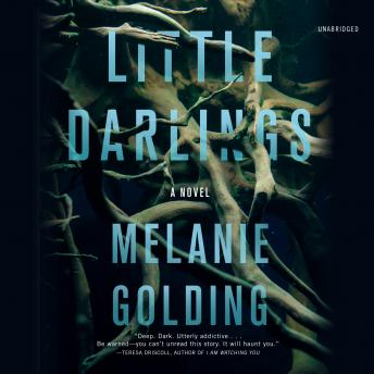 Little Darlings: A Novel