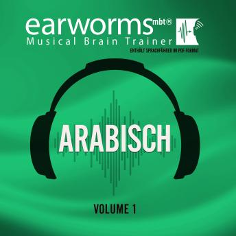 Download Arabisch, Vol. 1 by Earworms Learning