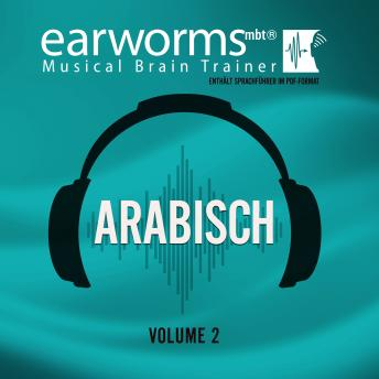 Download Arabisch, Vol. 2 by Earworms Learning