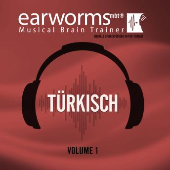 Download Turkisch, Vol. 1 by Earworms Learning