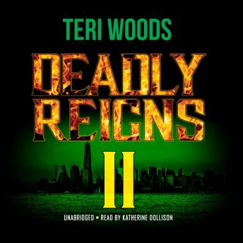 Download Deadly Reigns II by Teri Woods