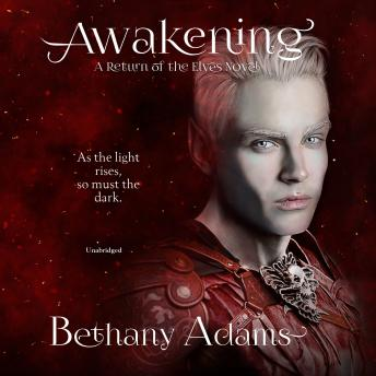 Download Awakening by Bethany Adams