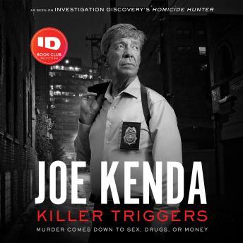 Killer Triggers details