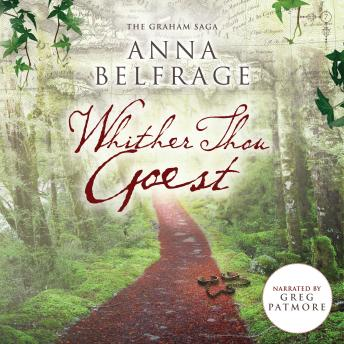 Download Whither Thou Goest by Anna Belfrage
