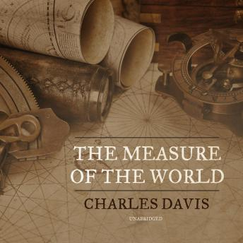 The Measure of the World