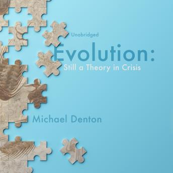 Download Evolution: Still a Theory in Crisis by Michael Denton