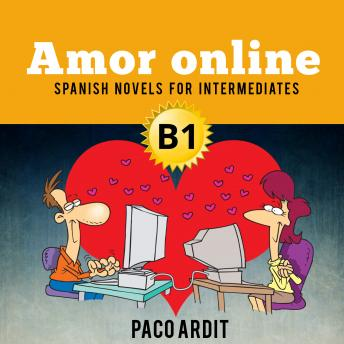 Download Amor online by Paco Ardit