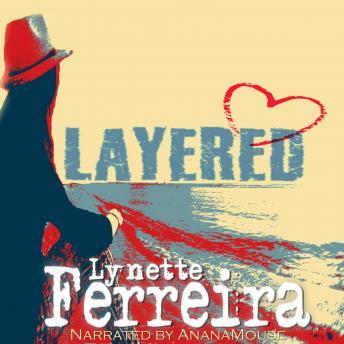 Layered