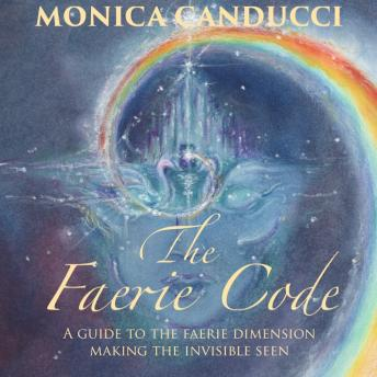 Download Faerie Code by Monica Canducci