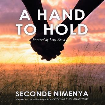 Hand To Hold, Seconde Nimenya