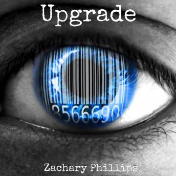 Download Upgrade by Zachary Phillips
