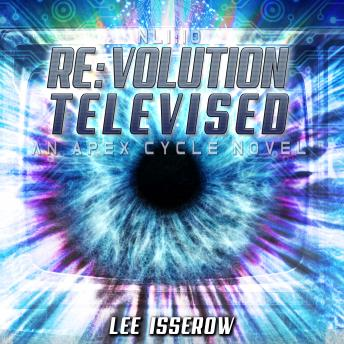 NLI:10 Revolution Televised