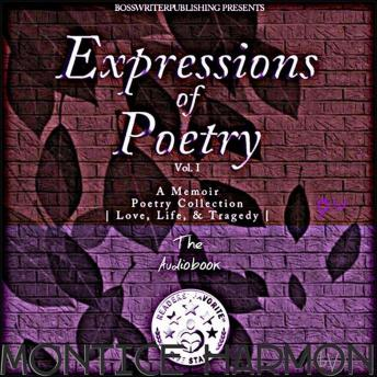 Expressions of Poetry