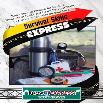 Survival Skills Express