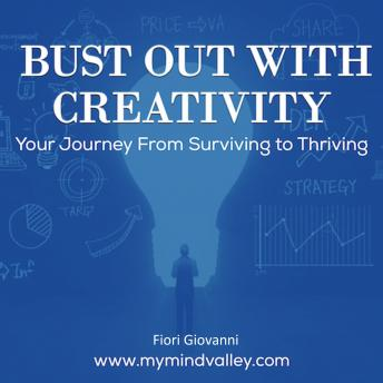 Download Bust Out With Creativity by Fiori Giovanni