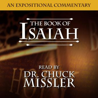 Download Isaiah: An Expositional Commentary by Chuck Missler