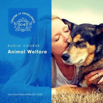 Download Animal Welfare by Centre Of Excellence